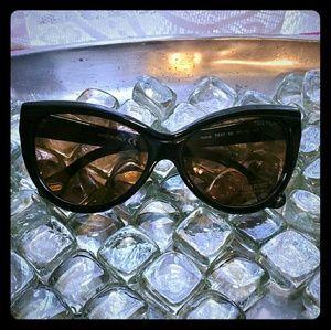 Tom Ford Retro Anouk Sunglasses *Brand New*